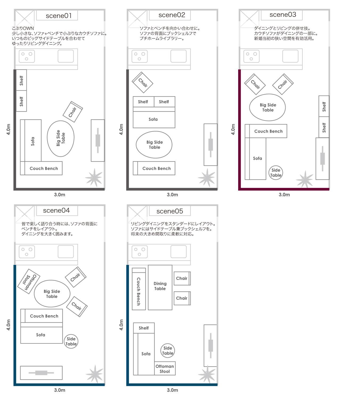 [newown]series_S7.jpg
