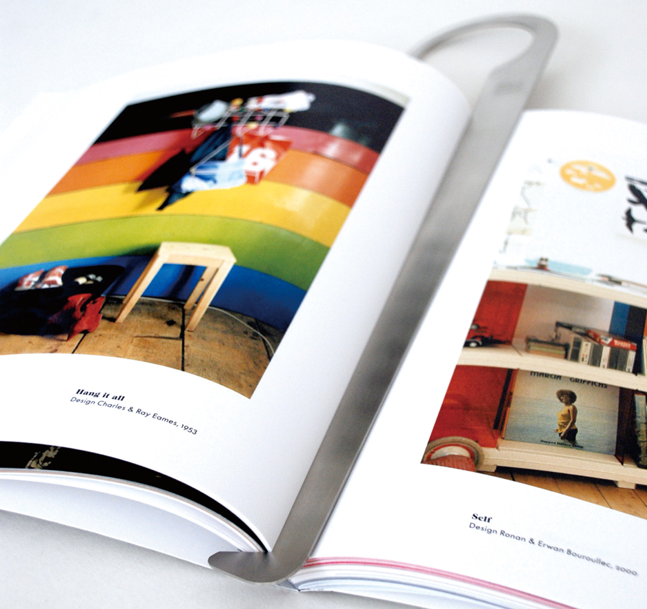 BookHook(YOCI)_S2.jpg