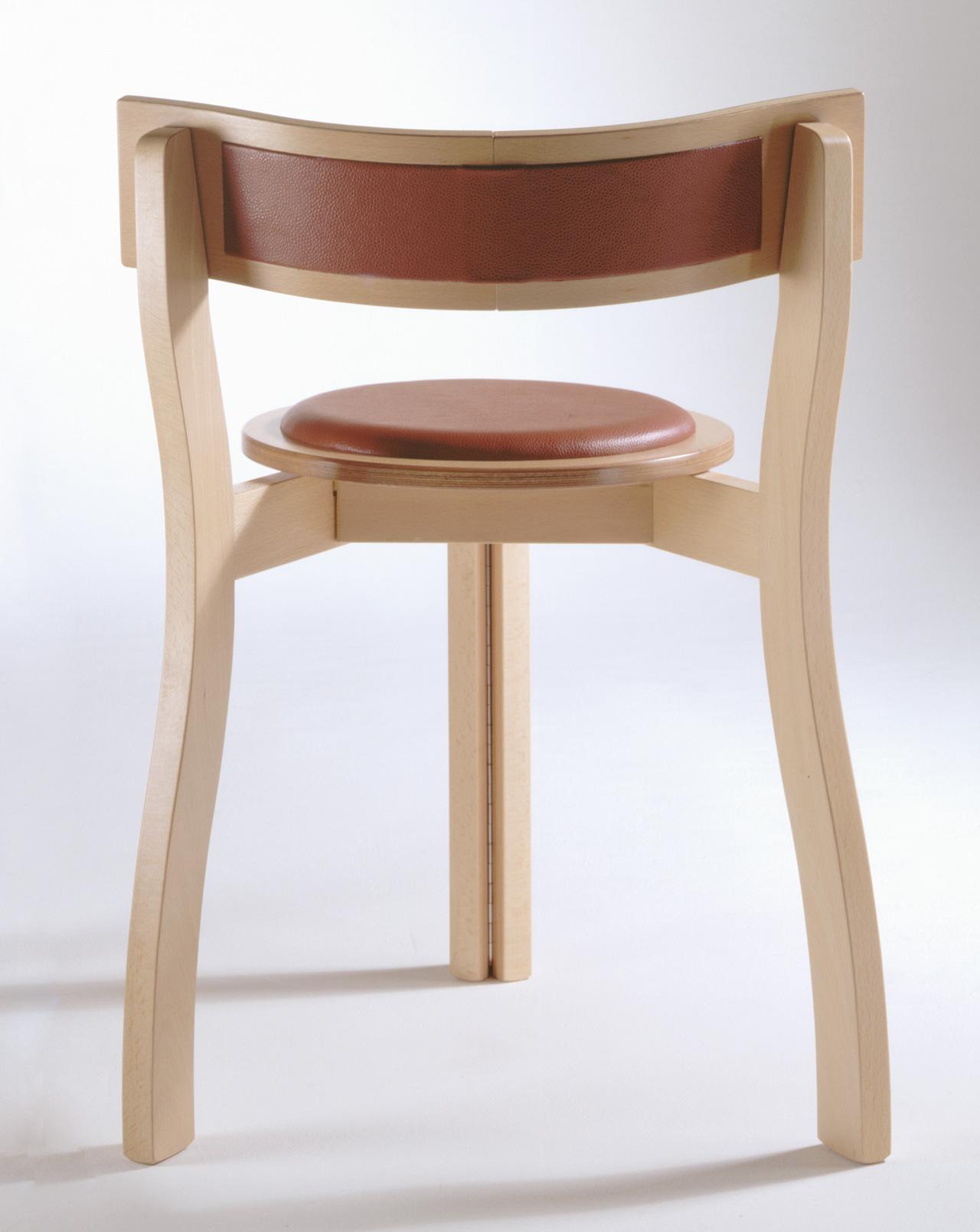 K-s-Chair_S1.jpg