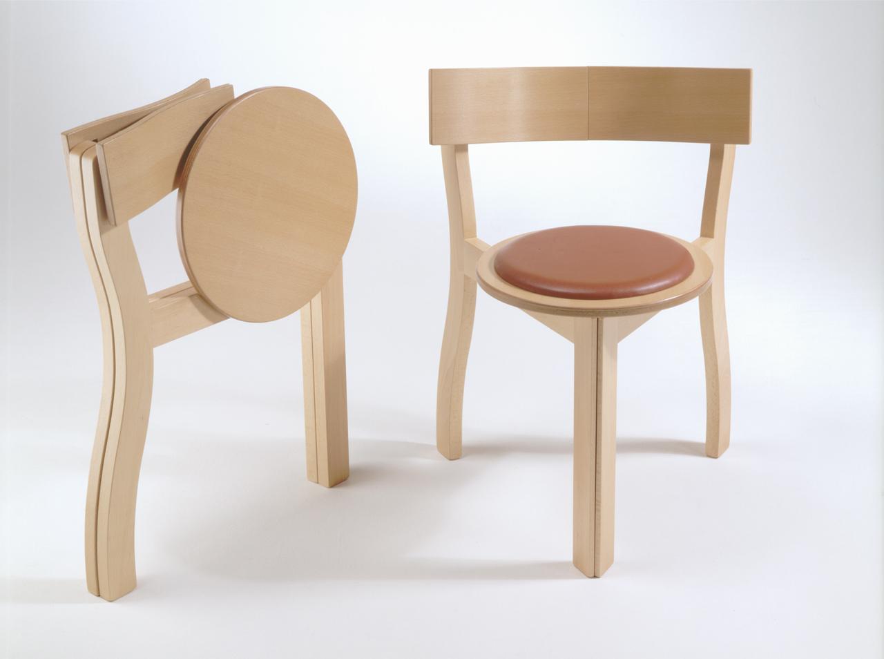 K-s-Chair_S2.jpg
