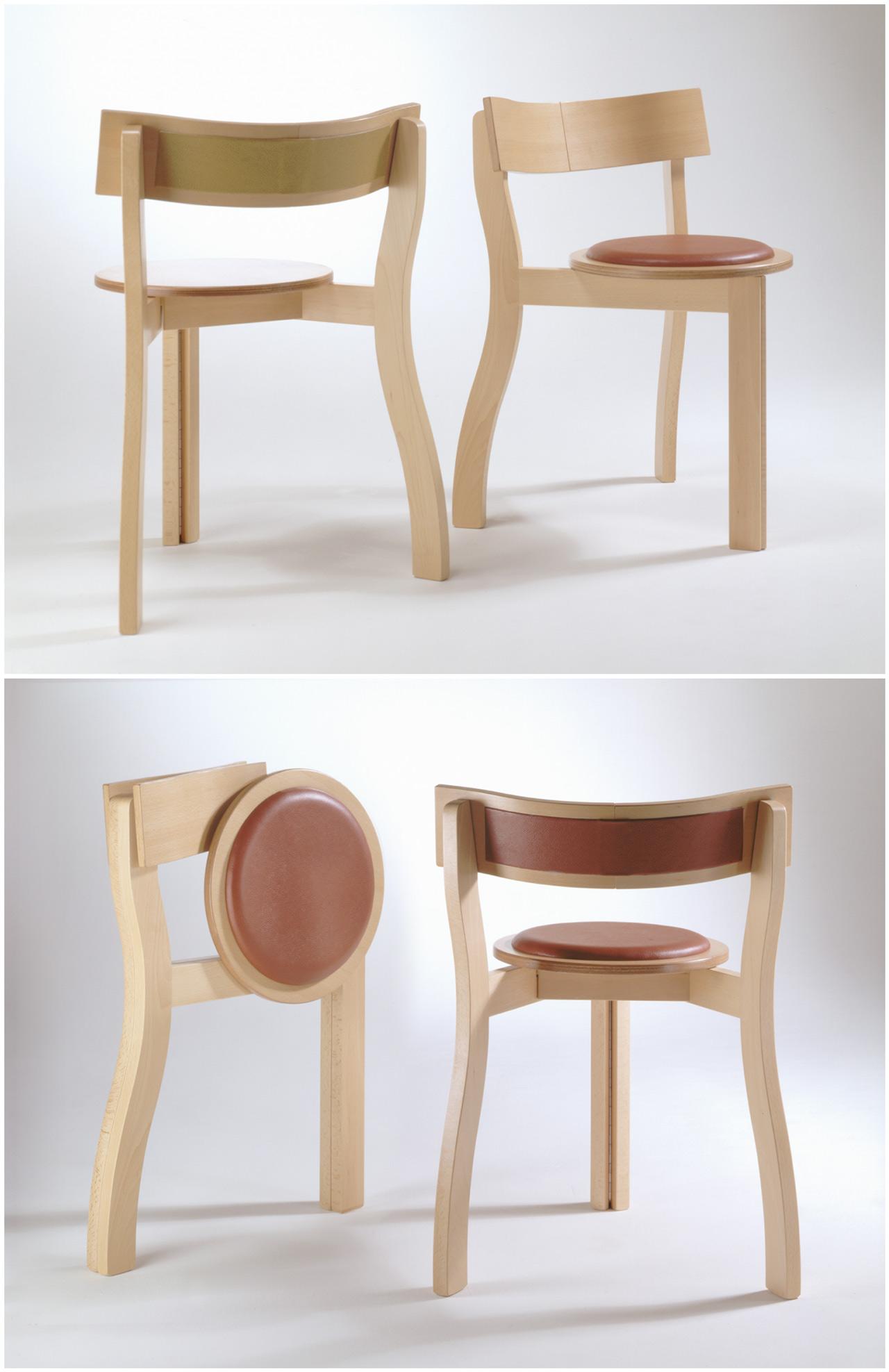 K-s-Chair_S3.jpg