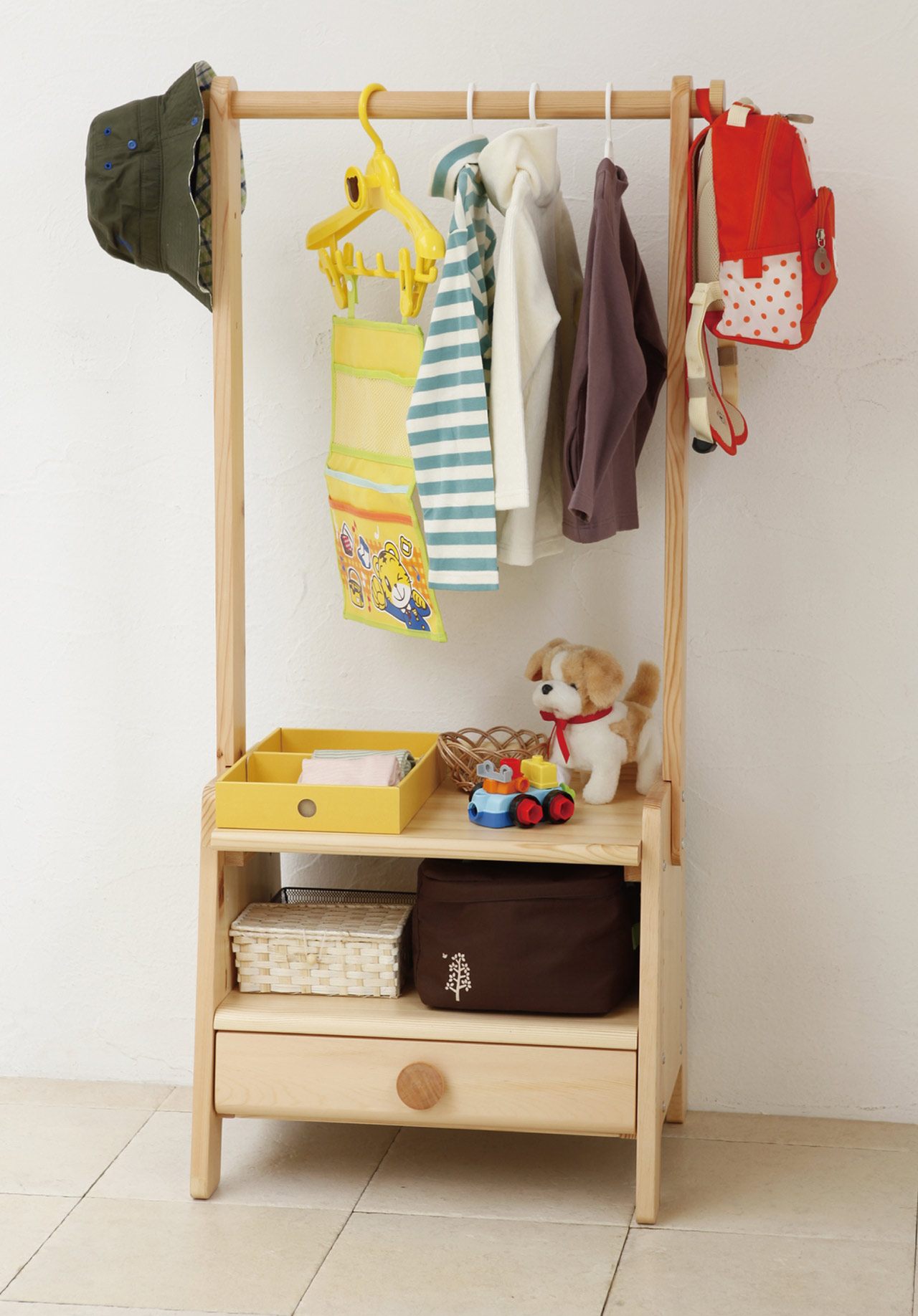 NewKidsFurniture_S5.jpg
