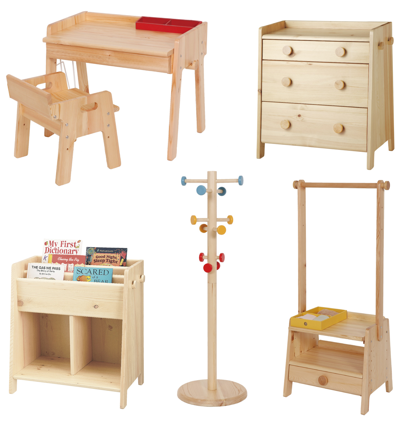NewKidsFurniture_S6.jpg