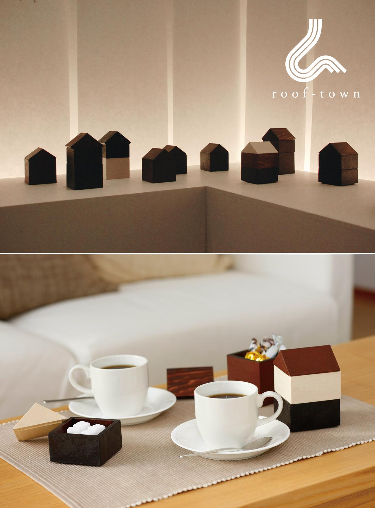 hirakura-roof-townS1.jpg
