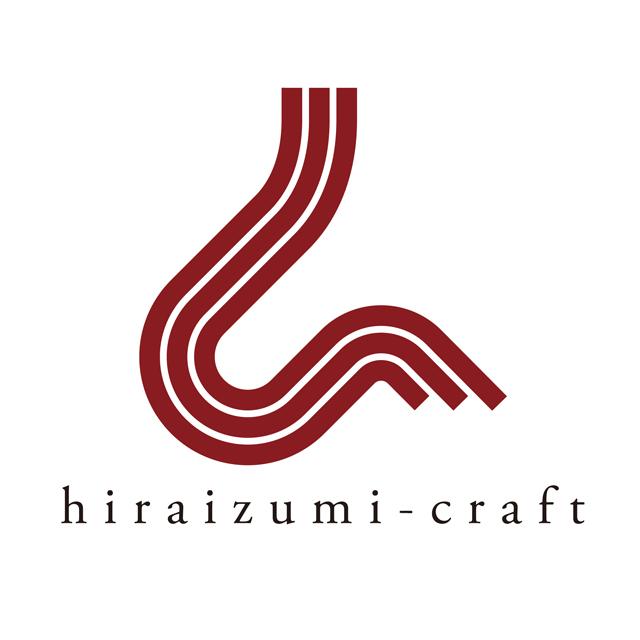 ひらくら / Hiraizumi-craft