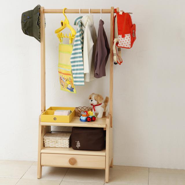 New Kids Furniture