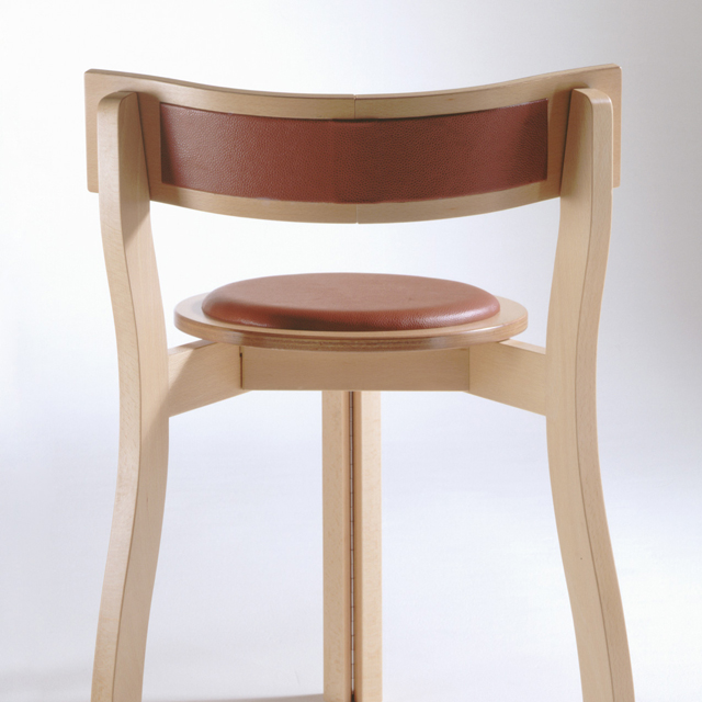 K-s chair