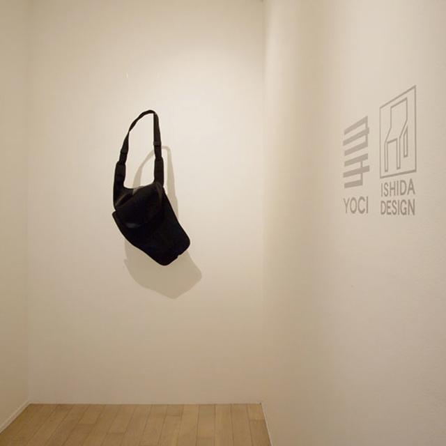 Kazuhito Ishida Exhibition