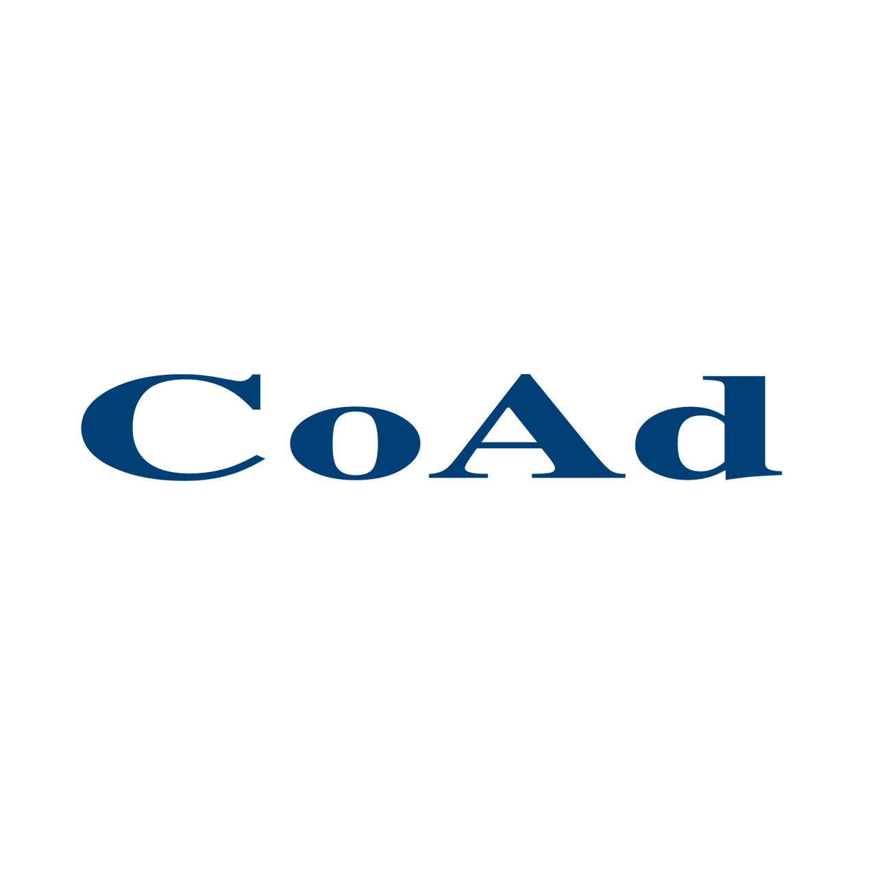 株式会社コーアド / Coad