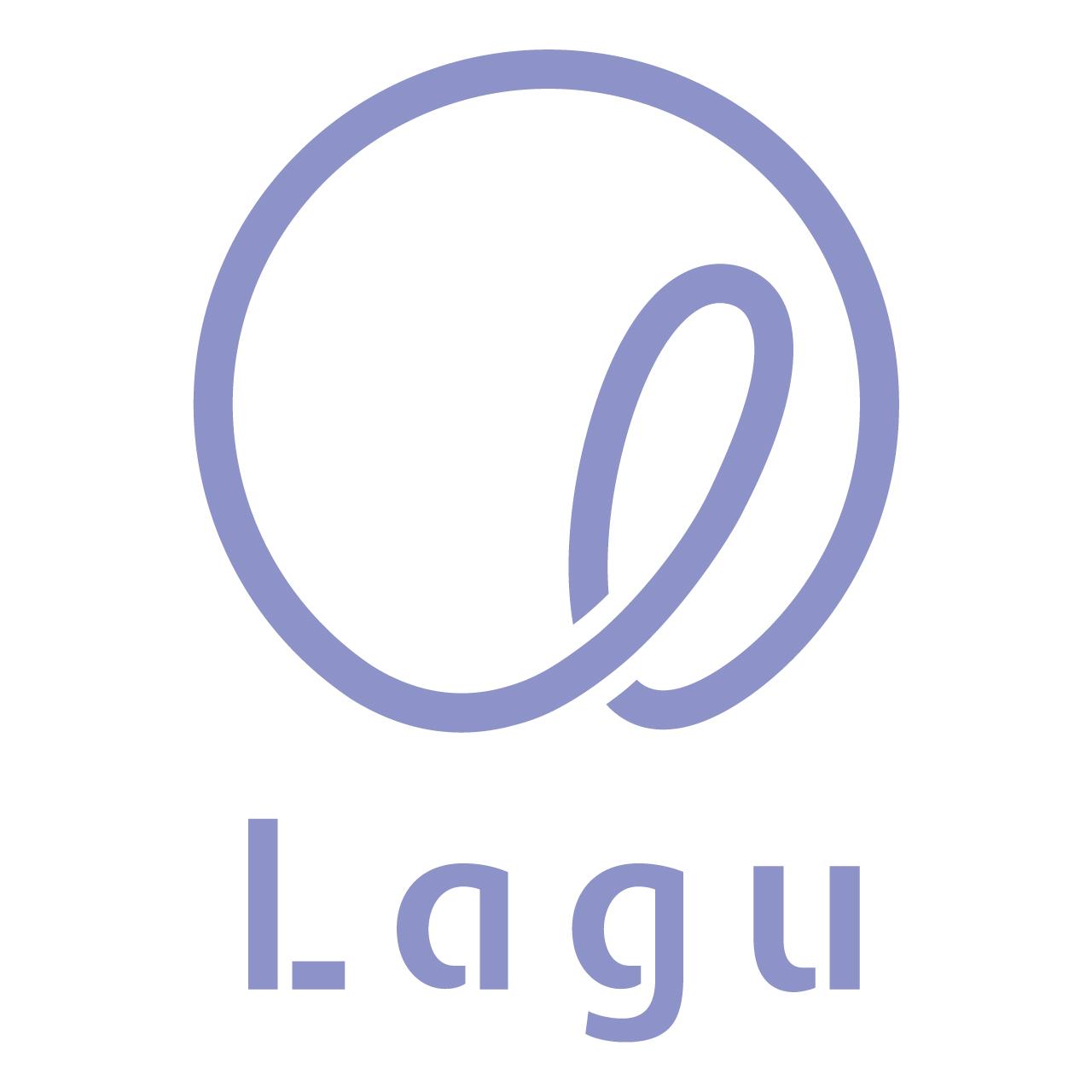 株式会社ラーグ / Lagu