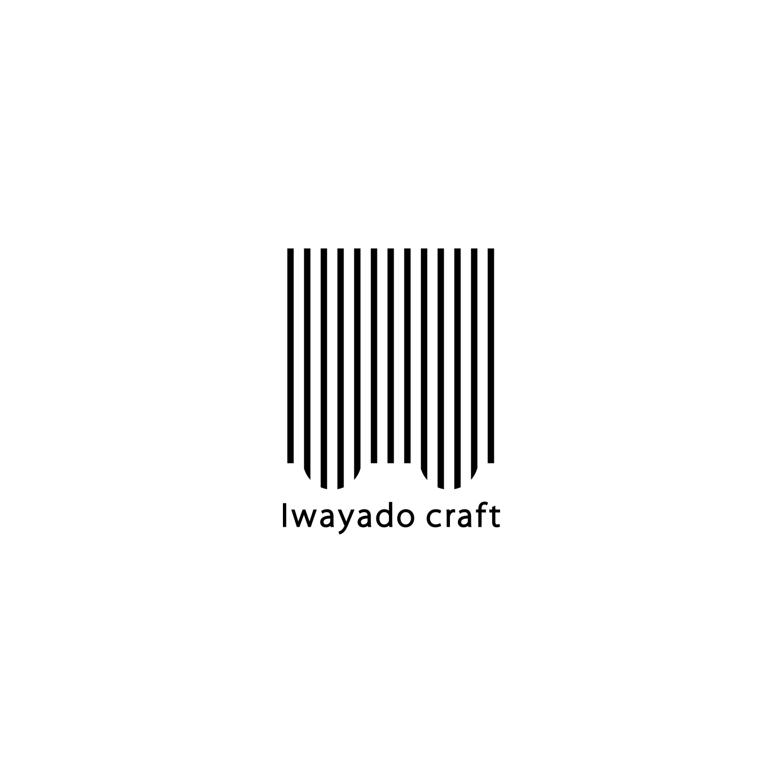 Iwayado craft